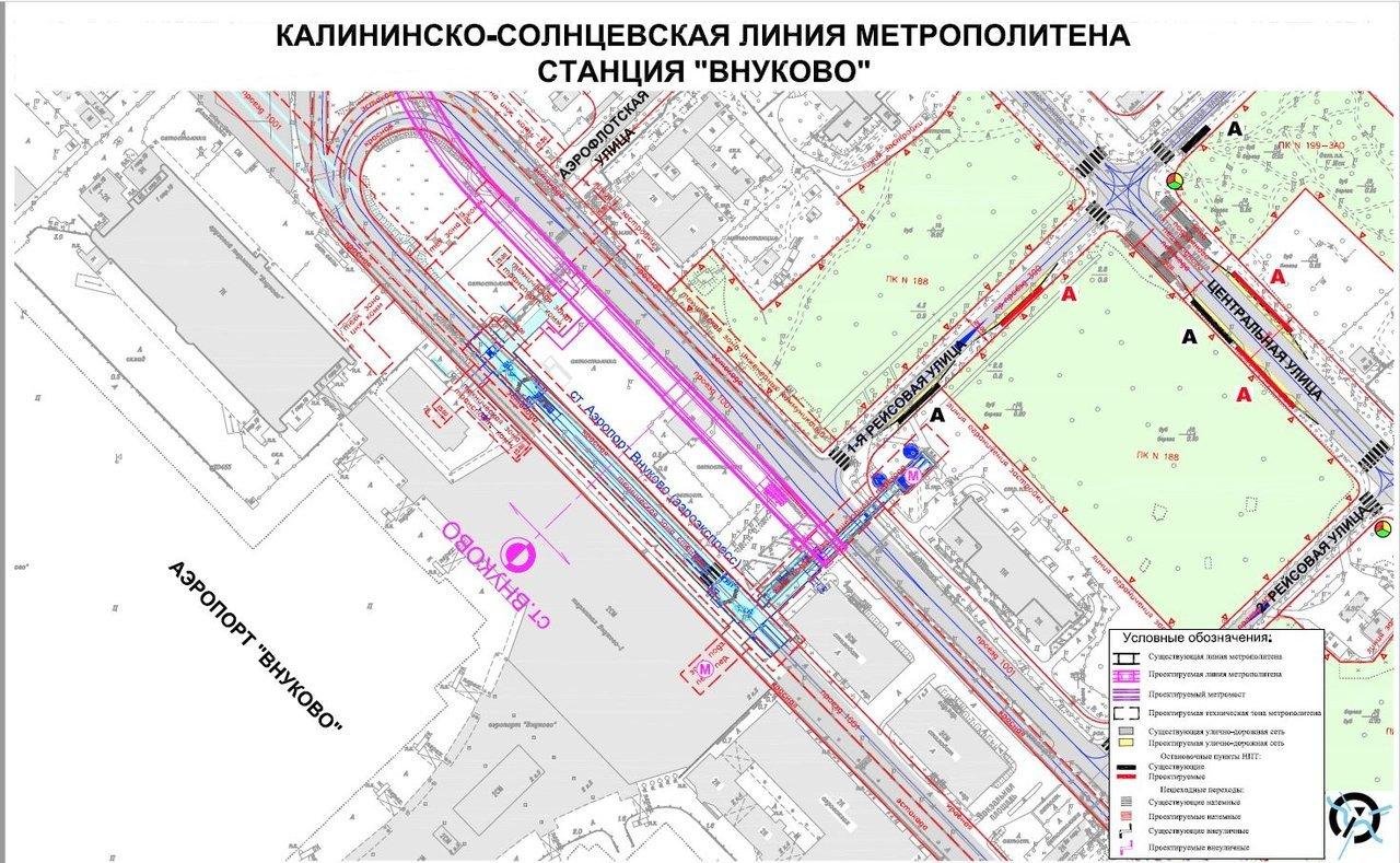 Развитие сайта Улица 8 Марта (поселок Внуково) создание сайтов бесплатно самому интернет магазин