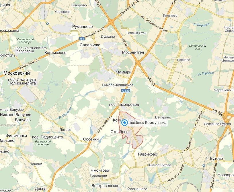 Новости уфсин саратовской области