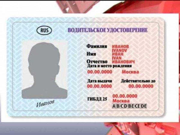 Медицинская справка для водительского удостоверения в Москве Внуково адреса