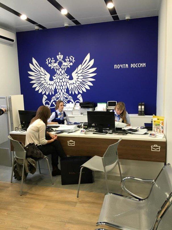 работа в москве продавец консультант от 50000