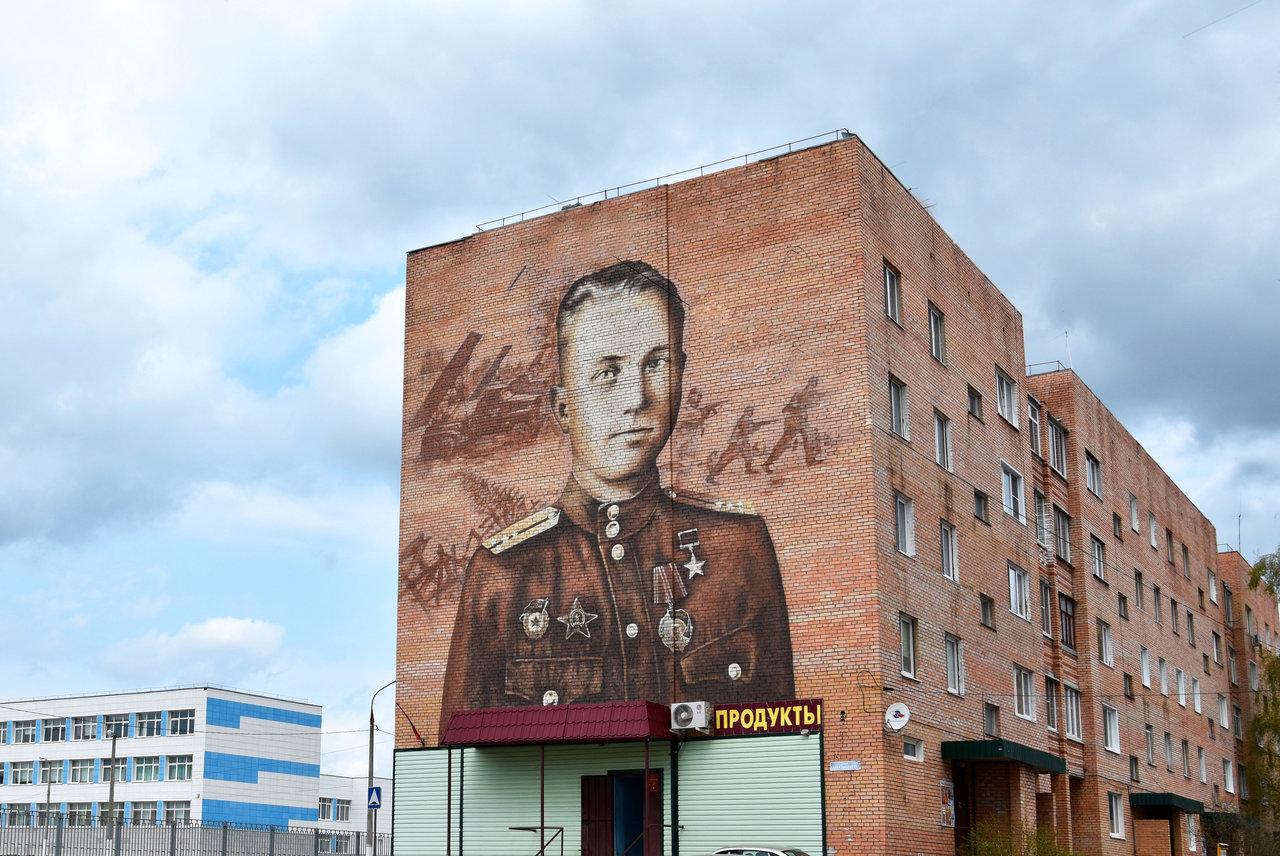 Картинки по запросу фасады домов с героями фото